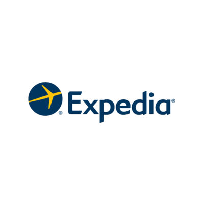 Blogger Expedia, insider tips