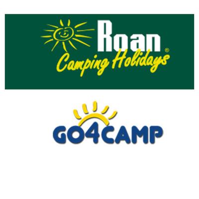 Opmaak persbericht Roan Camping Holidays