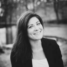 Sophie Konings, Consultant at BuroSix PR/Marketing/Destination Management