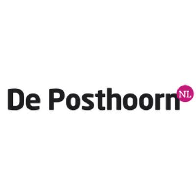 Interview De Posthoorn