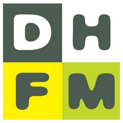 Opname Den Haag FM reuzenrad