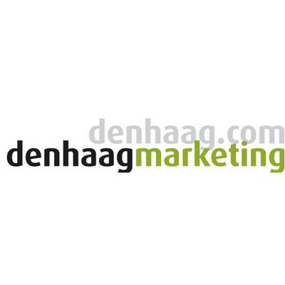 Blogger Den Haag Marketing
