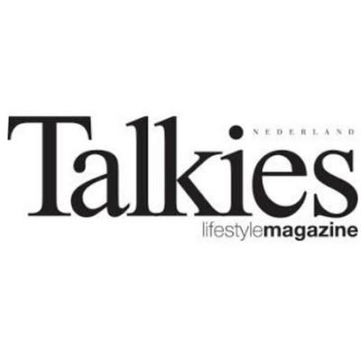 Talkies Magazine, travel news