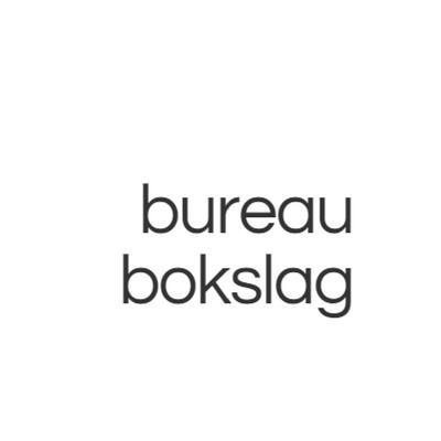 Bureau Bokslag in de media