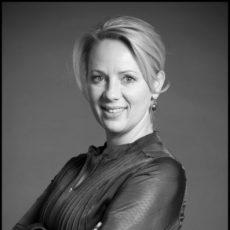 Eline Prins - Owner at Prins PR & Smit Prins Amsterdam agency