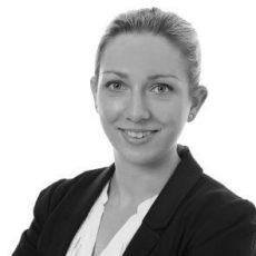 Mandy Wulf - TourismusMarketing Niedersachsen