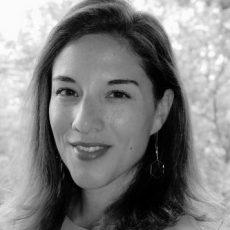 Natalie Siereveld - PR & Communications Professional at Toerisme Vlaanderen & Brussel