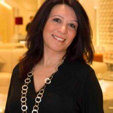 Zeineb Zouaoui - Chargée du dossier Tourisme Ministère Tunisien du Tourisme