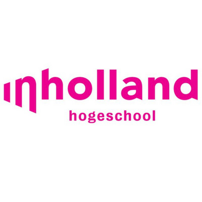 Gastspreker Hogeschool InHolland