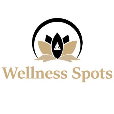 Wellness magazine Wellness Spots