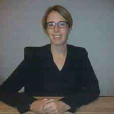 Mireille Oosterlaar