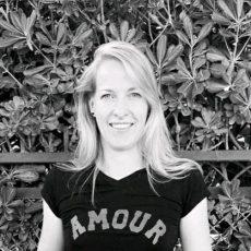Elke Rödel-Kempers - Mede-eigenaar bij PURE by ME