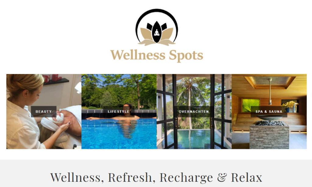 Online geld verdienen tips - Wellness Spots Magazine
